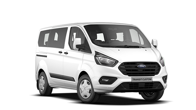 ford tourneo courier camping wohnmobil ausbau ford. Black Bedroom Furniture Sets. Home Design Ideas